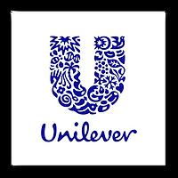 clientes_unilever.png