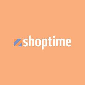 Marketplace_shoptime.jpg