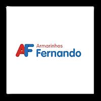 clientes_armarinhos.png