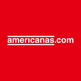 Marketplace_americanas.jpg