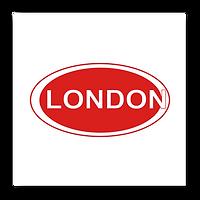 clientes_london.png