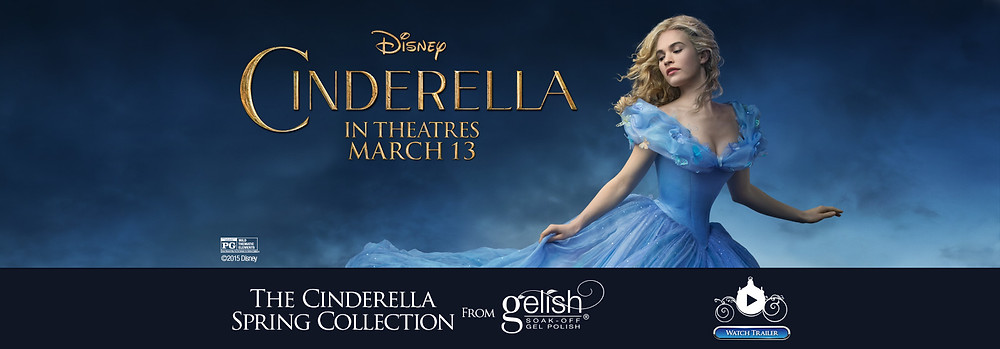 disney-cinderella-in-theaters.jpg