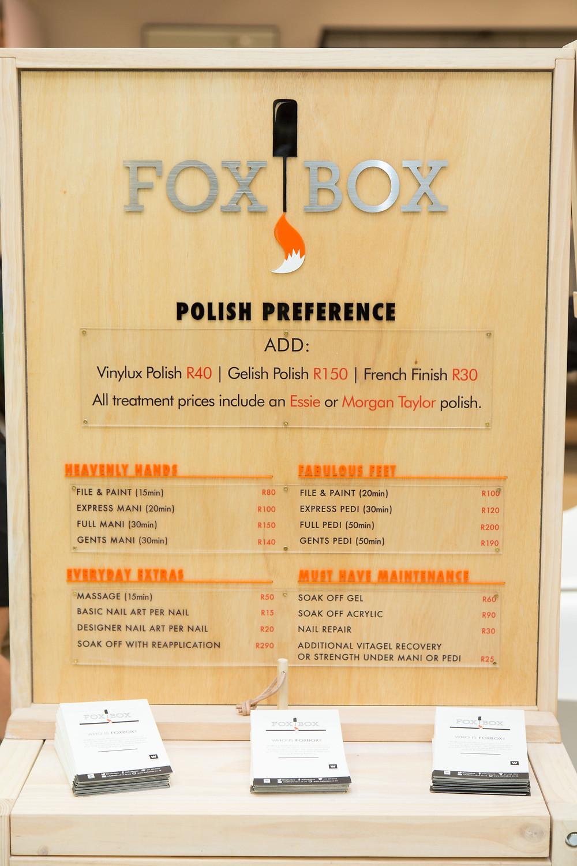 foxbox cavendish-6.jpg