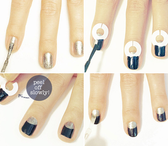 half-moon-manicure.jpg
