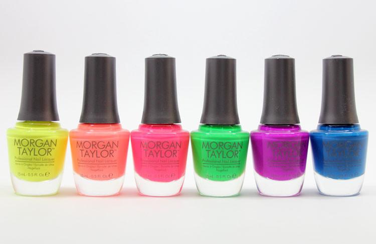 Morgan-Taylor-Neon-Color-Collection.jpg