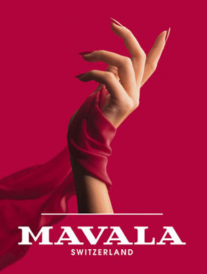 Mavala-nail-care-products.jpg