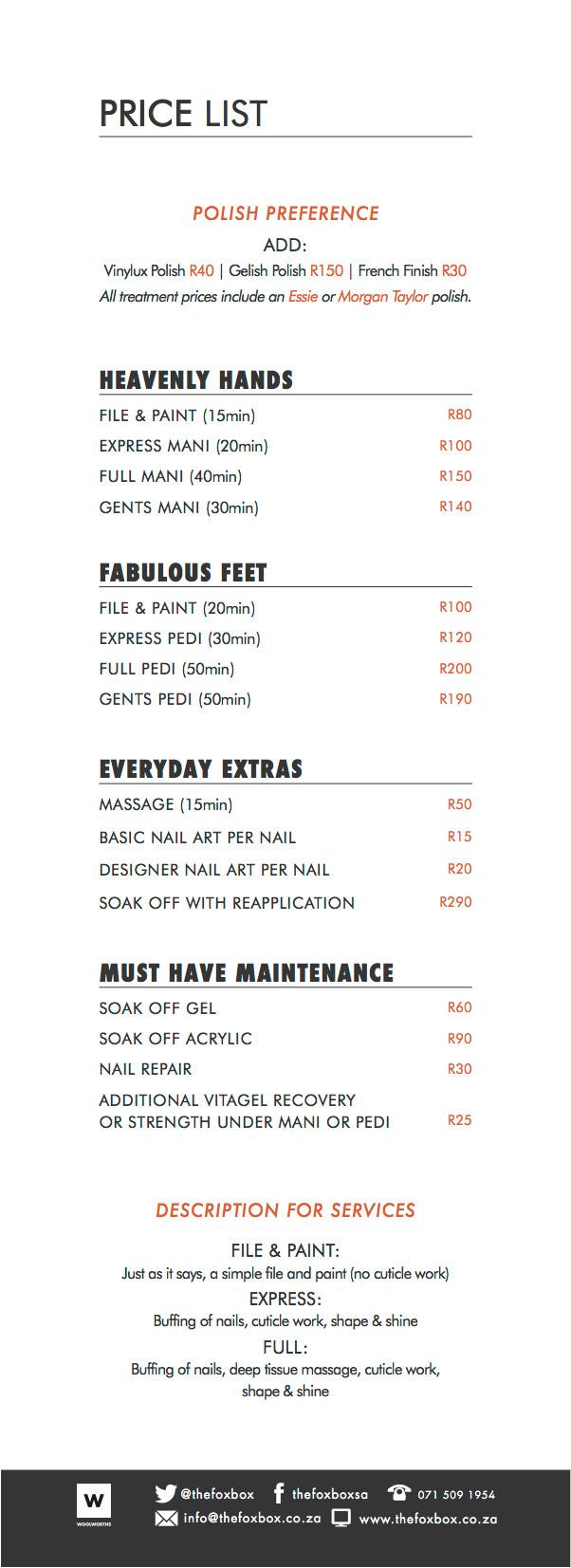 Woolworths Price List.jpg