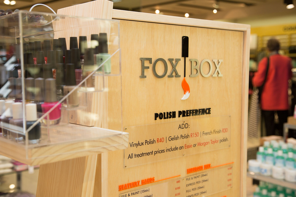 foxbox v&a-24.jpg