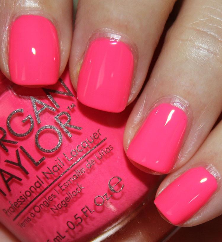 Morgan-Taylor-Pink-Flame-ingo.jpg