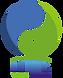 logo-Idnetcomplet-mod.png