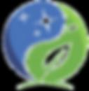 idnet nettoyage industriel decontamination