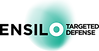 Ensilo logo