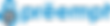 preempt logo