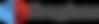 fireglass-logo.png