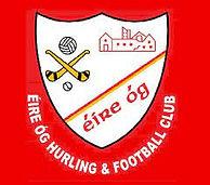 Eire Og Logo.jpg