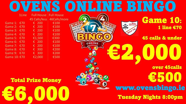 Bingo Slogan1d 210915.jpg