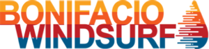 logo bonifaio windsurf