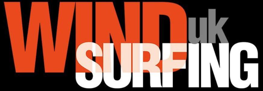 windsurfing uk mag logo
