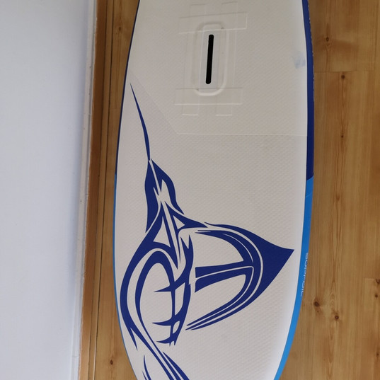 wingfoil board5.jpg