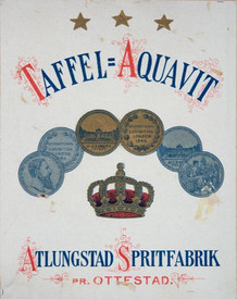 Atlungstad Taffel etikett.JPG