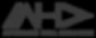 AHD-BLACK-LOGO-2019-151x60.png