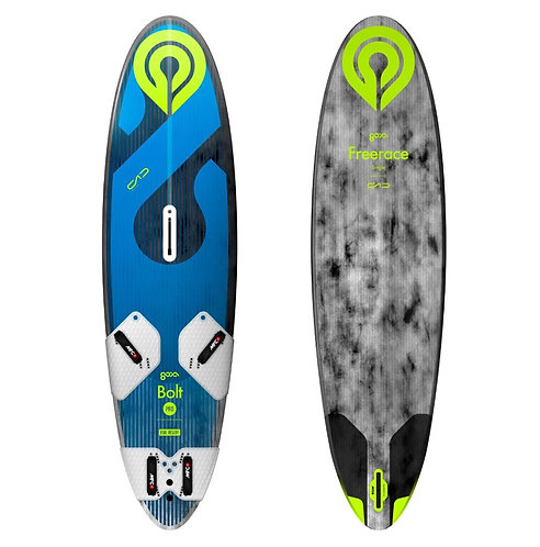 goya windsurfing bolt 2020