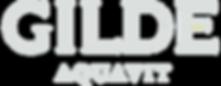 Gilde aquavit logo