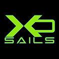 XO sails logo.jpg
