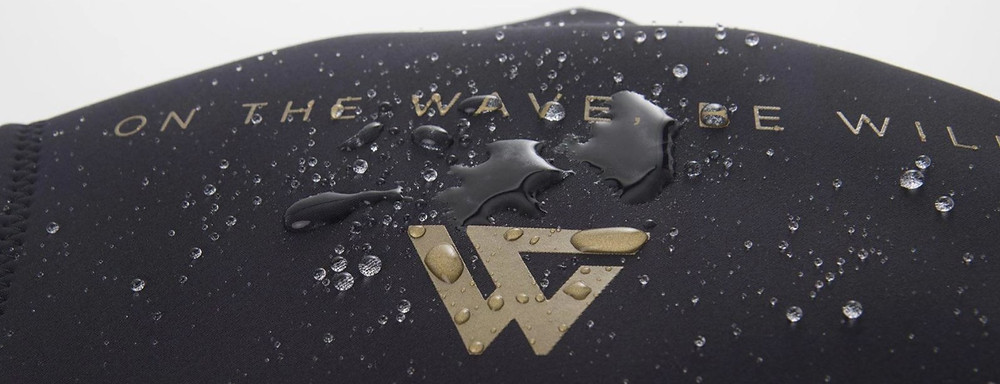 Wildsuits ecology sustainable wetsuit