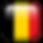 belgium-flag-icon-17.png
