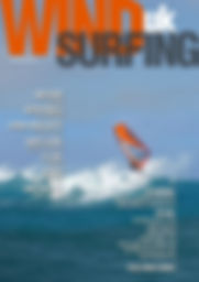 windsurfing uk mag.jpg