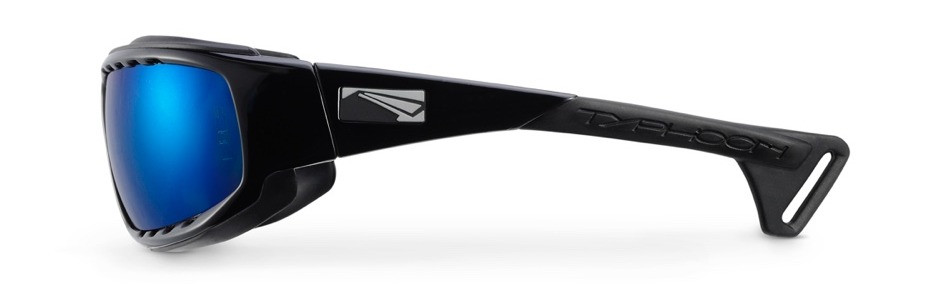 Lip Typhoon sunglasses