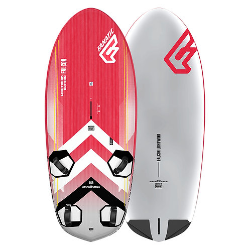 FANATIC FALCON LIGHTWIND FOIL BOARD