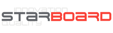 starboard logo.png