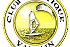 Club nautique du vauclin logo
