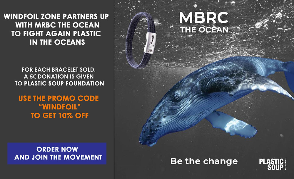mbrc ocean plastic
