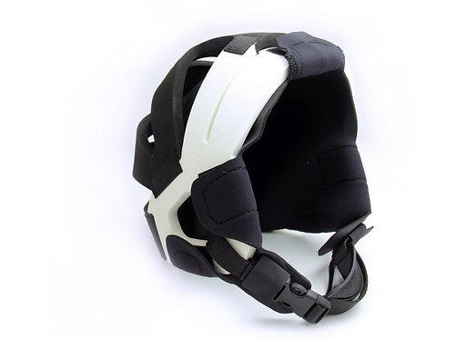 unifiber eva helmet for windfoiling