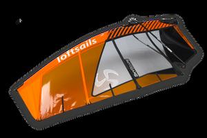 Loftsail Skyscape 2018 windfoil sail