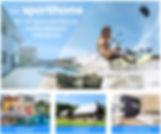 Banner Kitesurf.jpg
