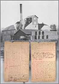 Atlungstad stiftelsesdokument.jpg