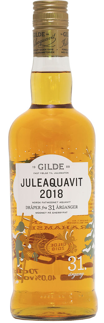 GILDE_JULEAKEVIT 2018 0,7L_1645_H5000px