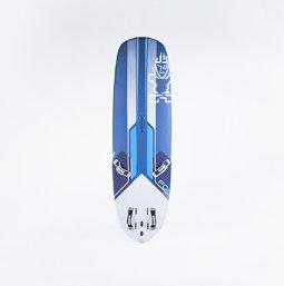 STARBOARD FOIL 100 L windfoil board
