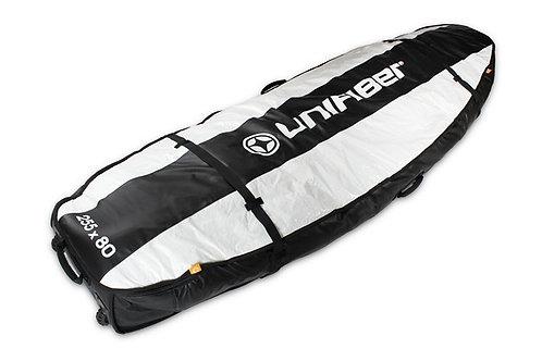 Double Pro Boardbag 255 x 80