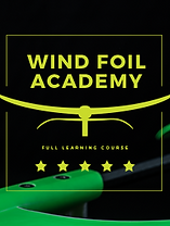 windfoil academy.png