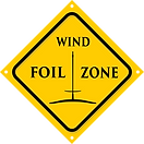 WINDFOIL-zone-small.png