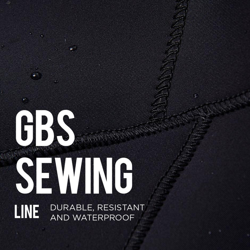 GBS sewing
