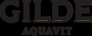 NY_Gilde_Aquavit_Logo.png