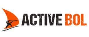 activebol.JPG