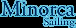 Minoca Sailing logo