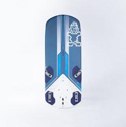 Starboard foil board 177 L